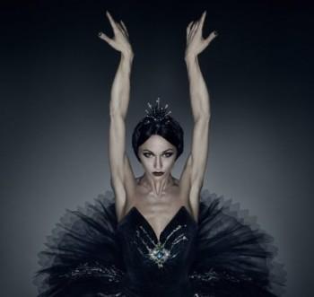 Bratislava: Open Balet Gala