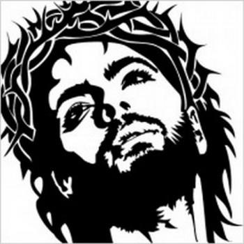 Ježíš nebo Labutí jezero?