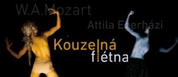 Baletní panorama Pavla Juráše (10)