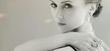 Událost baletní sezony v Praze: Svetlana Zakharova jako Giselle