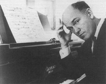 Svjatoslav Richter o sobě a o hudbě (21)