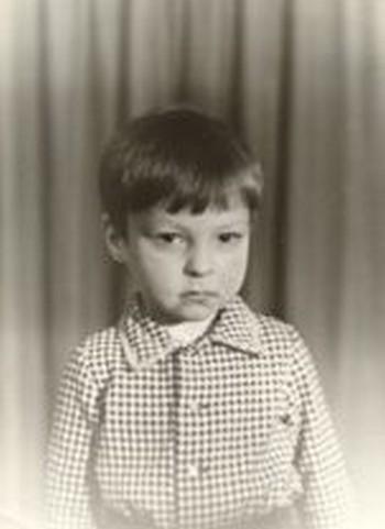 Alexandre Katsapov – 38!