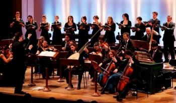 Hvězdy barokní opery podruhé: Genaux i Janková, Mysliveček i Gluck