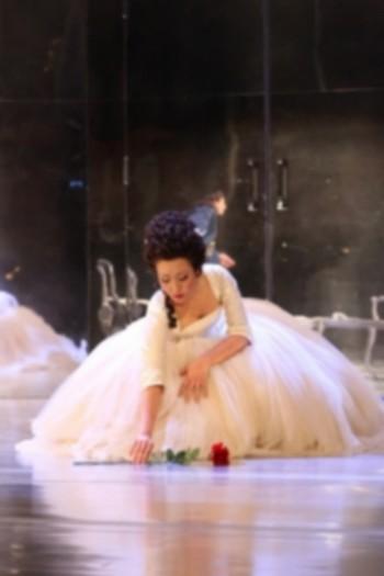 Operní panorama Heleny Havlíkové (116)