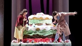 Operní panorama Heleny Havlíkové (117)