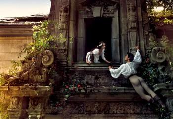 Baletní panorama Pavla Juráše (15)