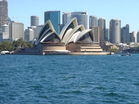 sydney opera house programmes canal plus - photo#6