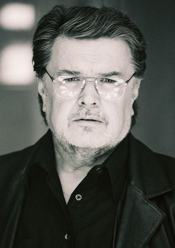 Plzeňský tenorista Jan Adamec po svém posledním představení