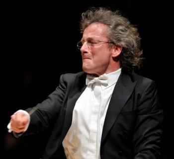 Drama při vídeňském Parsifalovi: po Kaufmannovi, který znovu odřekl, zkolaboval během představení dirigent