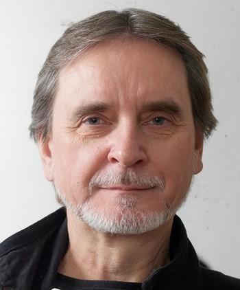 Další pocta Jiřímu Kyliánovi: Cena Antonína Dvořáka