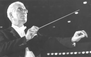 Brněnská dirigentská jubilea