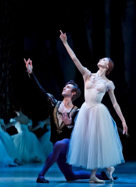 Baletní panorama Pavla Juráše (19)