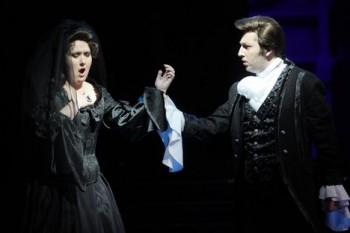 Zmrzačený hudební odkaz W. A. Mozarta a jeho díla