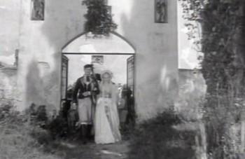 Čeští operní pěvci ve filmu (1)