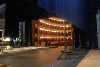 Polemika: operní představení – pohled milovníka opery a diváka