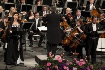 Glosa: Edward Elgar a Sen Gerontiův na Janáčkově máji v Ostravě