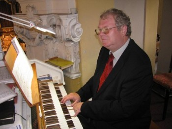 Poznámky pro budoucí skladatele aneb Základy Otomara Kvěcha
