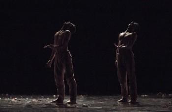 Balet ND: Miniatury 2013