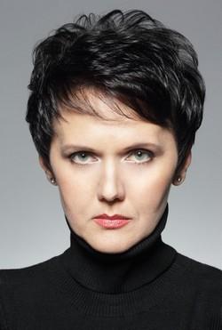Olga Pasiecznik – od Monteverdiho ke Glanertovi