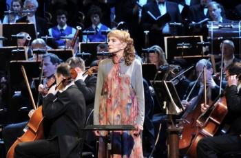 Operní panorama Heleny Havlíkové (121)