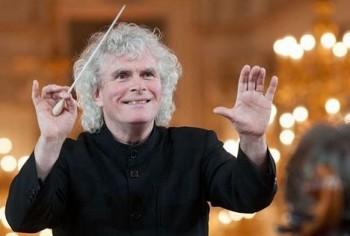 Nejde jen o Evropský koncert Berlínských filharmoniků…