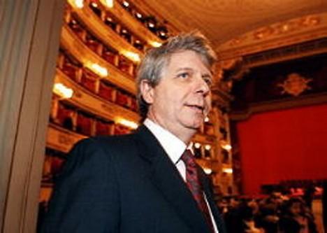 La Scala: velké škrty kvůli prázdné kase