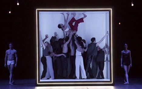 Baletní panorama Pavla Juráše (18)