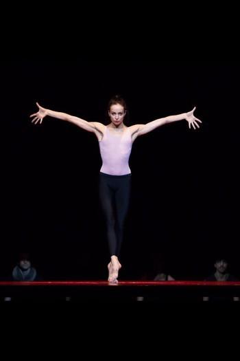 Baletní panorama Pavla Juráše (17)