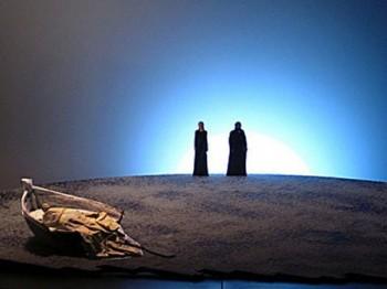 Tristan a Isolda v nastudování Jana Lathama-Koeniga a Nicoly Raab má v Moskvě úspěch
