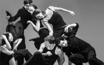 Baletní panorama Pavla Juráše (21)
