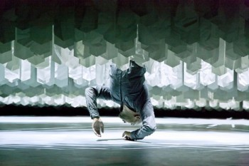 Baletní panorama Pavla Juráše (22)
