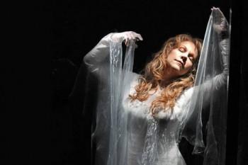 Operní panorama Heleny Havlíkové (122)