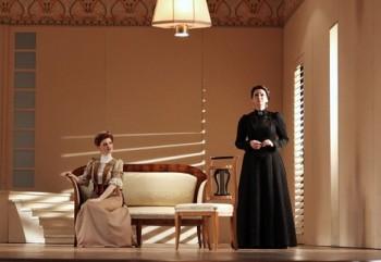 Operní panorama Heleny Havlíkové (123)