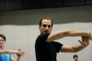 Baletní panorama Pavla Juráše (23)