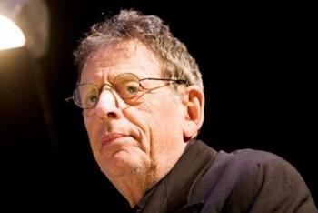 Philip Glass – hlavní hvězda letošních Ostravských dnů