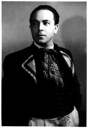 Zamyšlení i osobní vzpomínky na pěvce Beno Blachuta