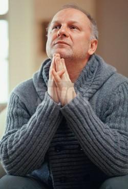 Sándor Márai v Košicích