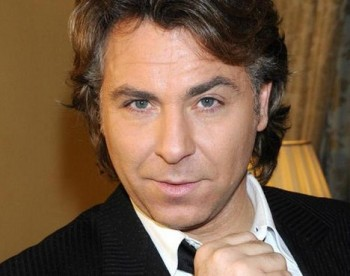 Roberto Alagna – 50!