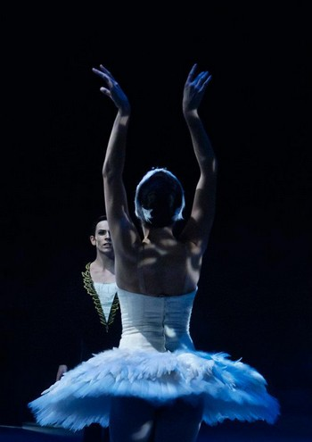 Baletní panorama Pavla Juráše (24)