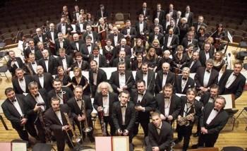 Finále Prague Proms 2013: Tosca málem kompletní