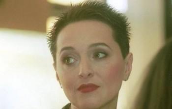 Vzpomínka na Yvettu Tannenbergerovou