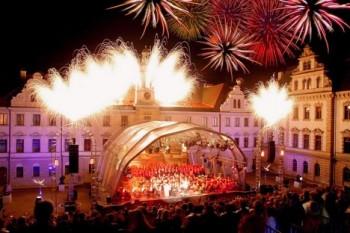 Traviata aus Brünn