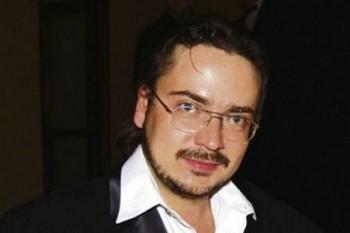 František Preisler – tragédie, ze které i po šesti letech mrazí