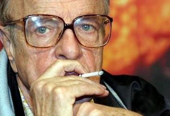 Zeffirelli: La Scala je v rukou diletantů