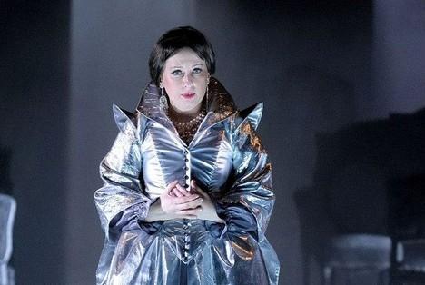Operní panorama Heleny Havlíkové (126)