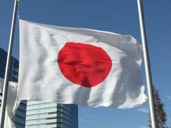 SOČR se vrátil z Japonska. Podívejte se