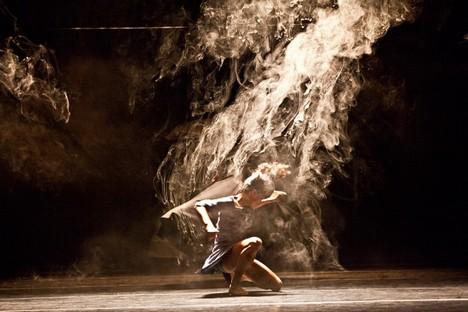 Baletní panorama Pavla Juráše (27)
