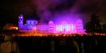 Na festival Petra Dvorského se chystají laureáti Operalie Plácida Dominga