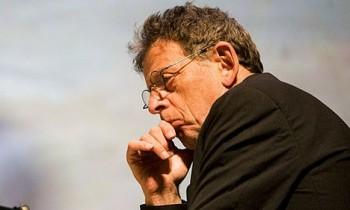 Philip Glass: Neměl jsem na vybranou