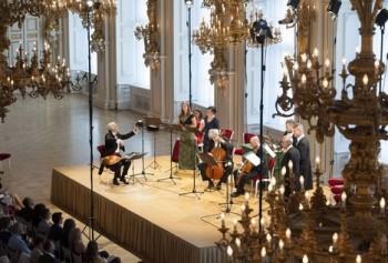 Letní operní panorama Heleny Havlíkové (127)